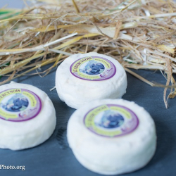 fromage vache quercynois